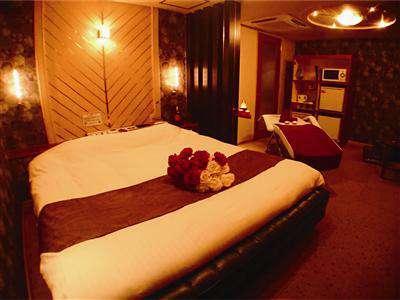 広島×愛人おすすめラブホ⑤:ホテル エクシル・セイフハウス