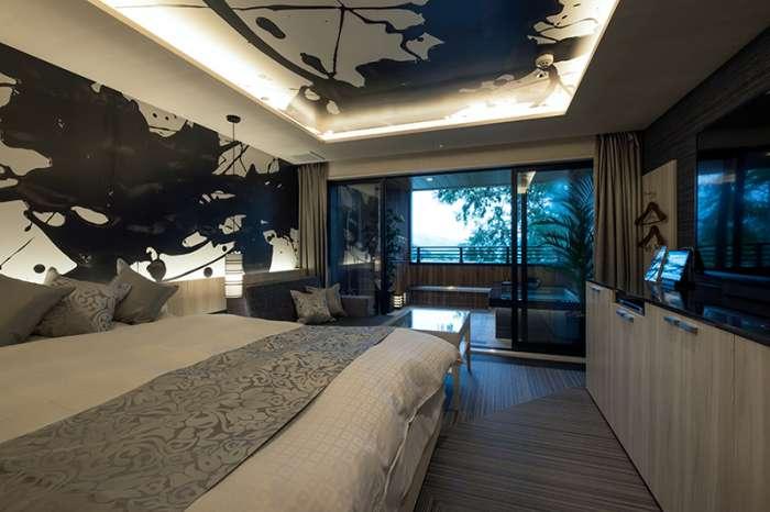 HOTEL 煌-Kira-